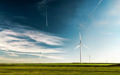 What you should know about ESG and Green Bonds